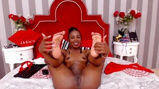 GabyHunter – All Holes Are Ready For You